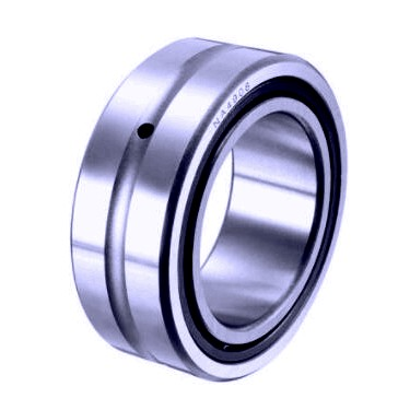 EYA Bearing Roller Industry Co.,Ltd