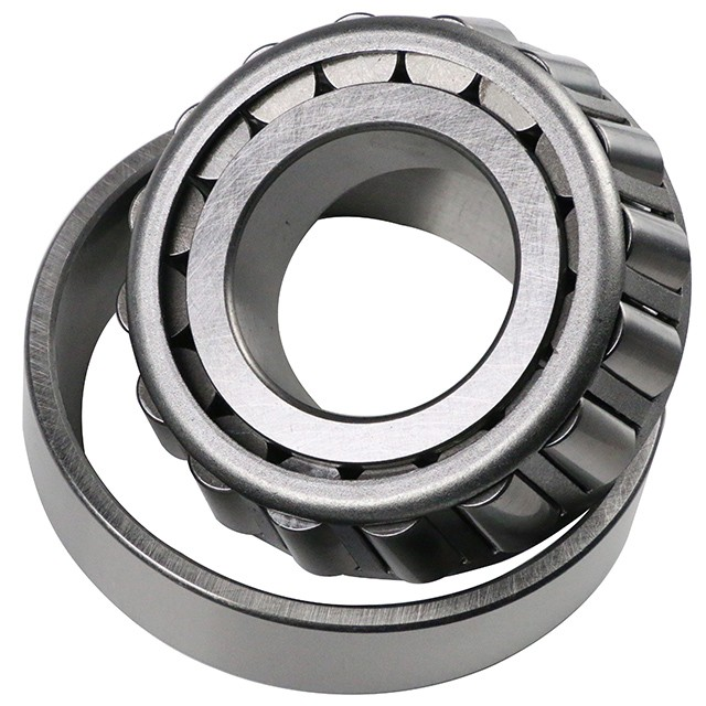NTN 4T-495A/493D+A tapered roller bearings