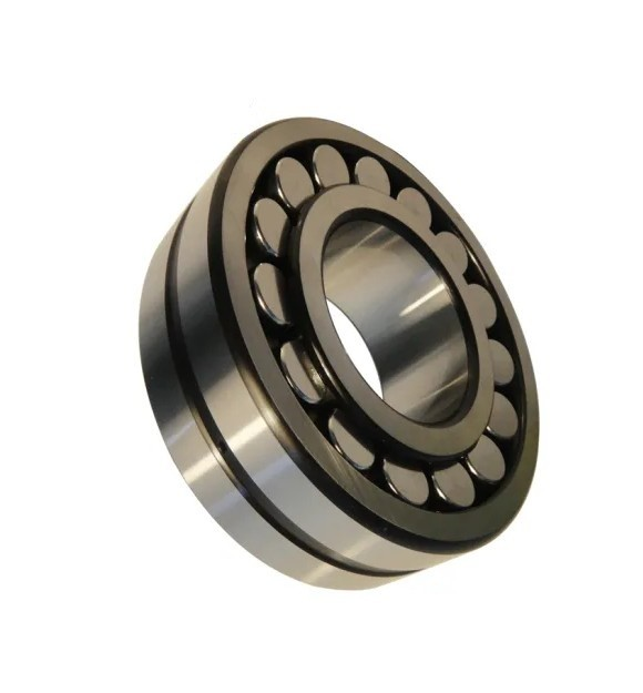FAG 713690600 wheel bearings