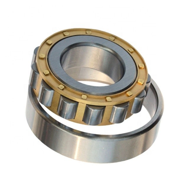 Toyana 22168/22325 tapered roller bearings