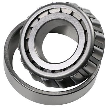 Toyana 2206-2RS self aligning ball bearings