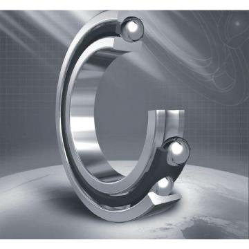 Toyana NJ2276 cylindrical roller bearings