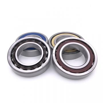 Toyana 7320 A-UX angular contact ball bearings