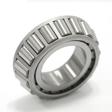 Toyana NJ12/560 cylindrical roller bearings