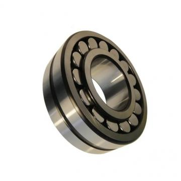 Toyana 32026 tapered roller bearings