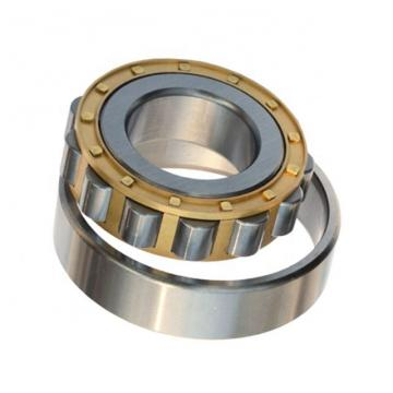 Toyana NJ3988 cylindrical roller bearings