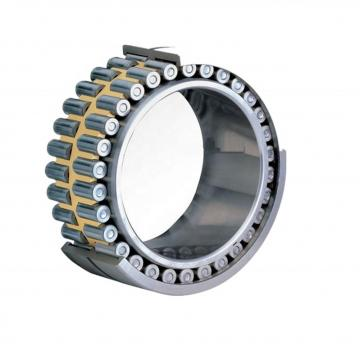 Toyana 7021 A-UO angular contact ball bearings
