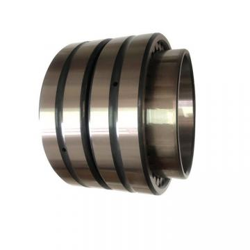ISB 23172 EKW33+AOH3172 spherical roller bearings