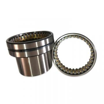 Toyana 22319 KCW33+H2319 spherical roller bearings
