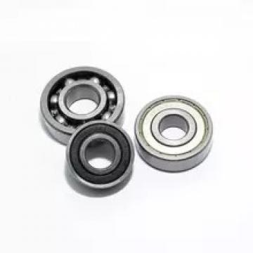 FAG 713644100 wheel bearings