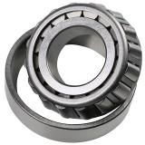 Toyana 618/500 deep groove ball bearings