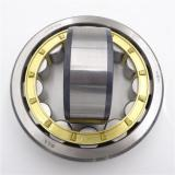 Toyana NP415 cylindrical roller bearings
