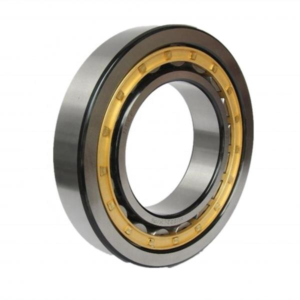 FAG 713690750 wheel bearings #2 image